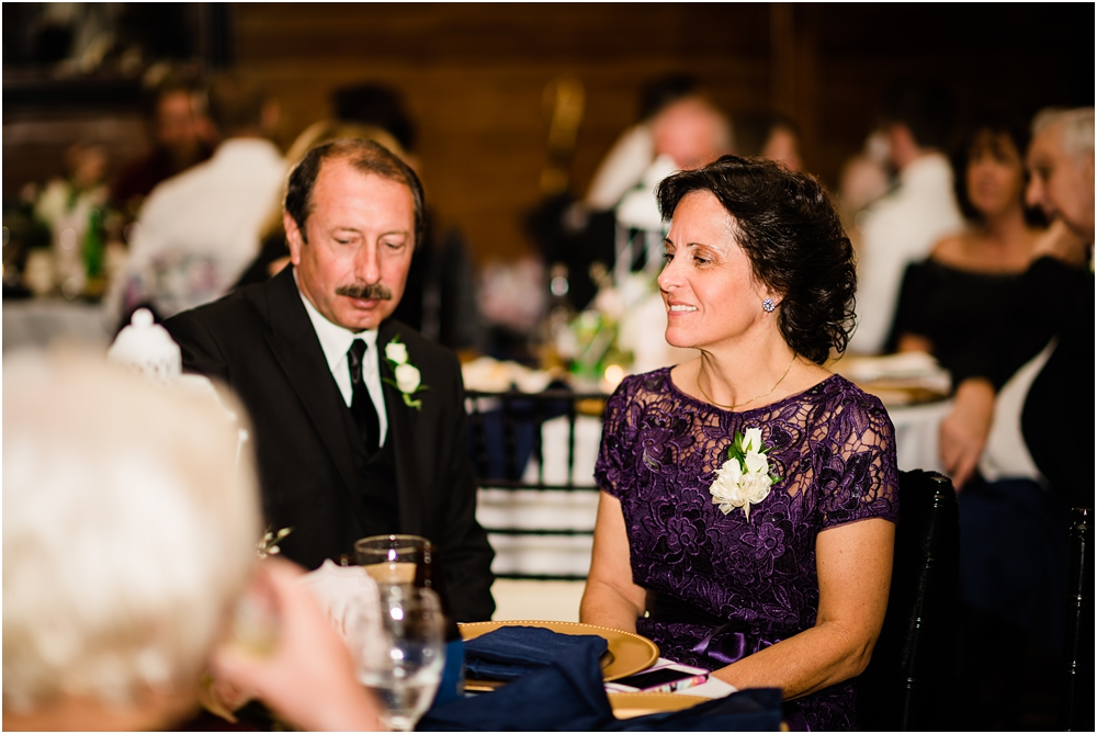 oconnor-pensacola-florida-wedding-photographer-kiersten-taylor-106.jpg