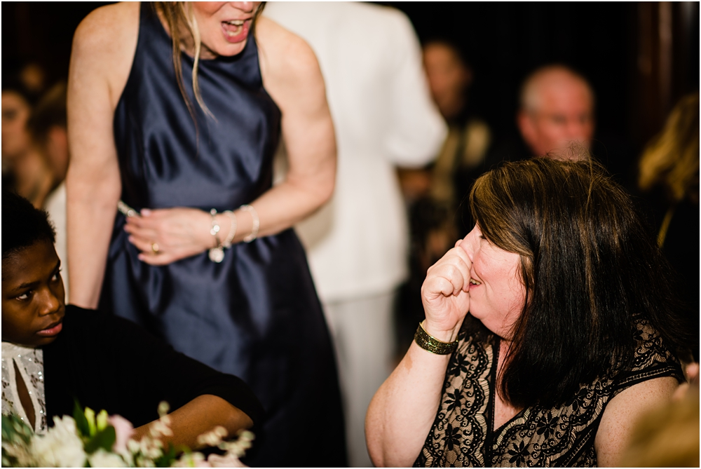 oconnor-pensacola-florida-wedding-photographer-kiersten-taylor-108.jpg
