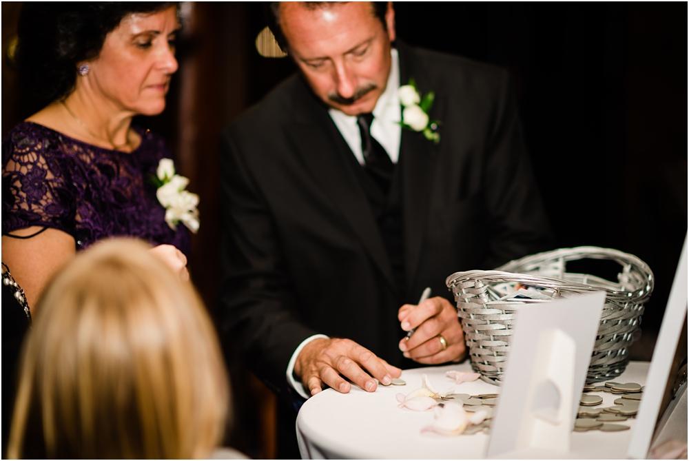 oconnor-pensacola-florida-wedding-photographer-kiersten-taylor-111.jpg