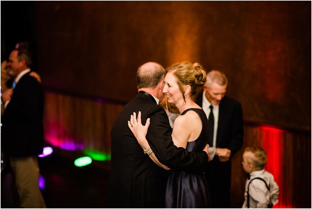oconnor-pensacola-florida-wedding-photographer-kiersten-taylor-112.jpg