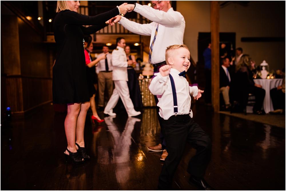 oconnor-pensacola-florida-wedding-photographer-kiersten-taylor-113.jpg