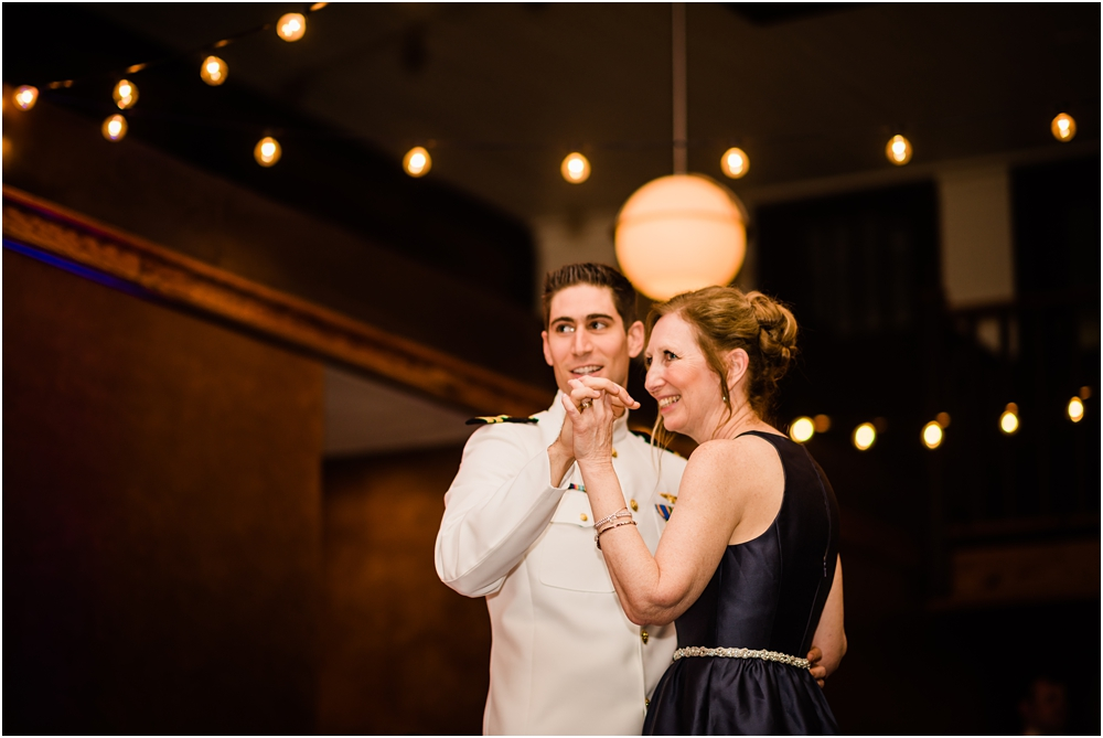 oconnor-pensacola-florida-wedding-photographer-kiersten-taylor-114.jpg