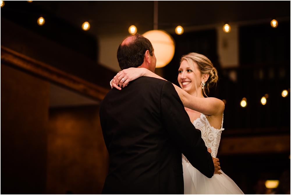 oconnor-pensacola-florida-wedding-photographer-kiersten-taylor-115.jpg