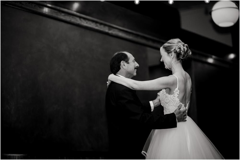 oconnor-pensacola-florida-wedding-photographer-kiersten-taylor-117.jpg