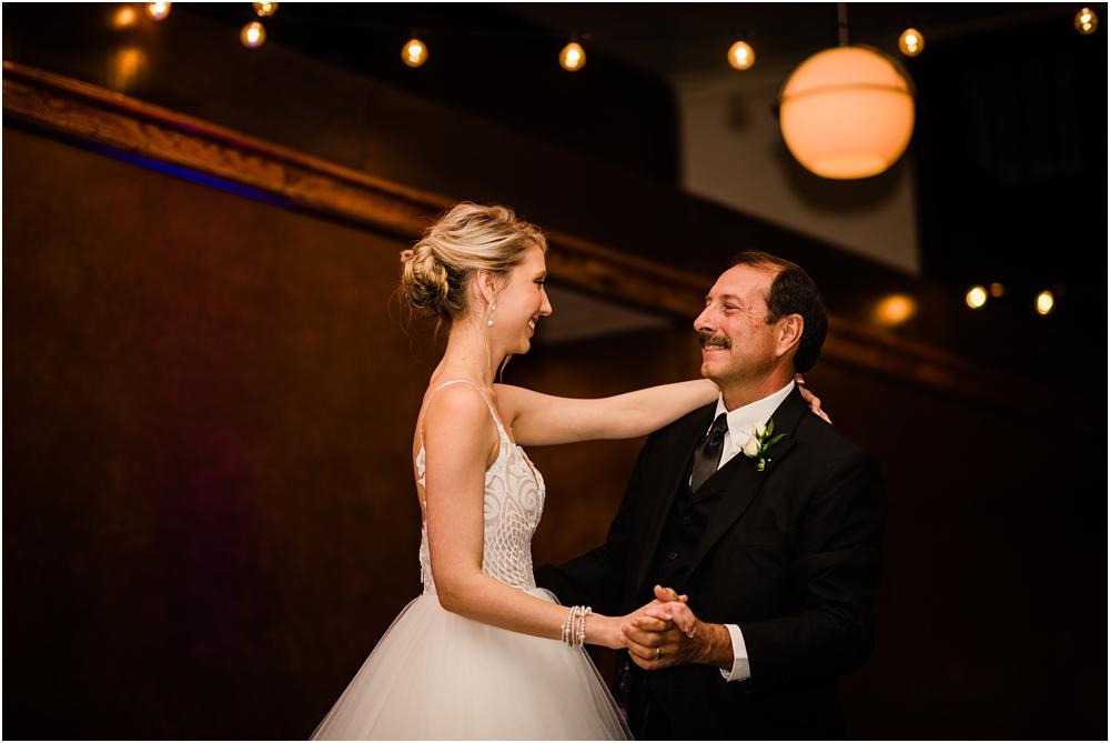 oconnor-pensacola-florida-wedding-photographer-kiersten-taylor-118.jpg