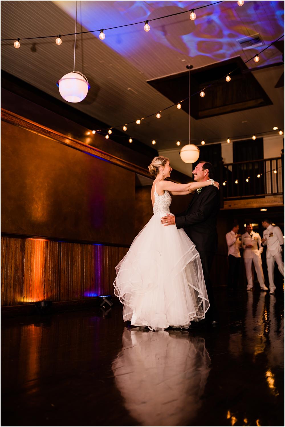 oconnor-pensacola-florida-wedding-photographer-kiersten-taylor-116.jpg