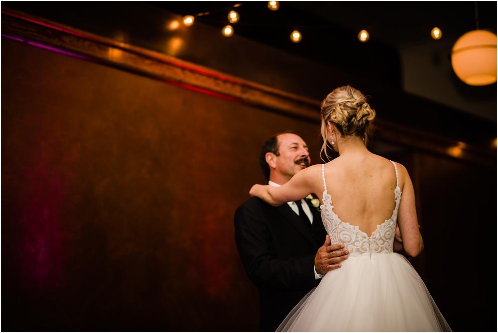 oconnor-pensacola-florida-wedding-photographer-kiersten-taylor-119.jpg