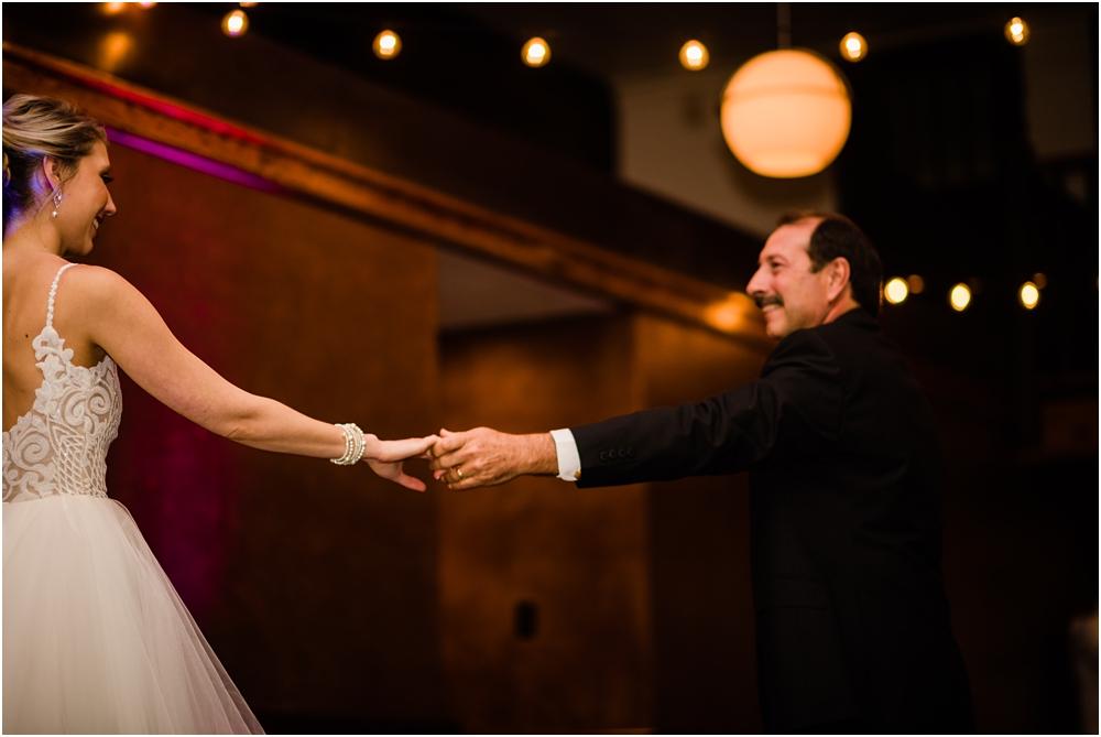 oconnor-pensacola-florida-wedding-photographer-kiersten-taylor-120.jpg