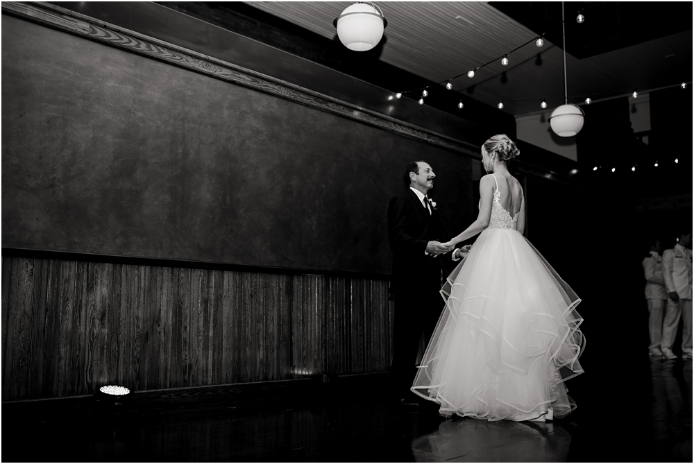 oconnor-pensacola-florida-wedding-photographer-kiersten-taylor-122.jpg