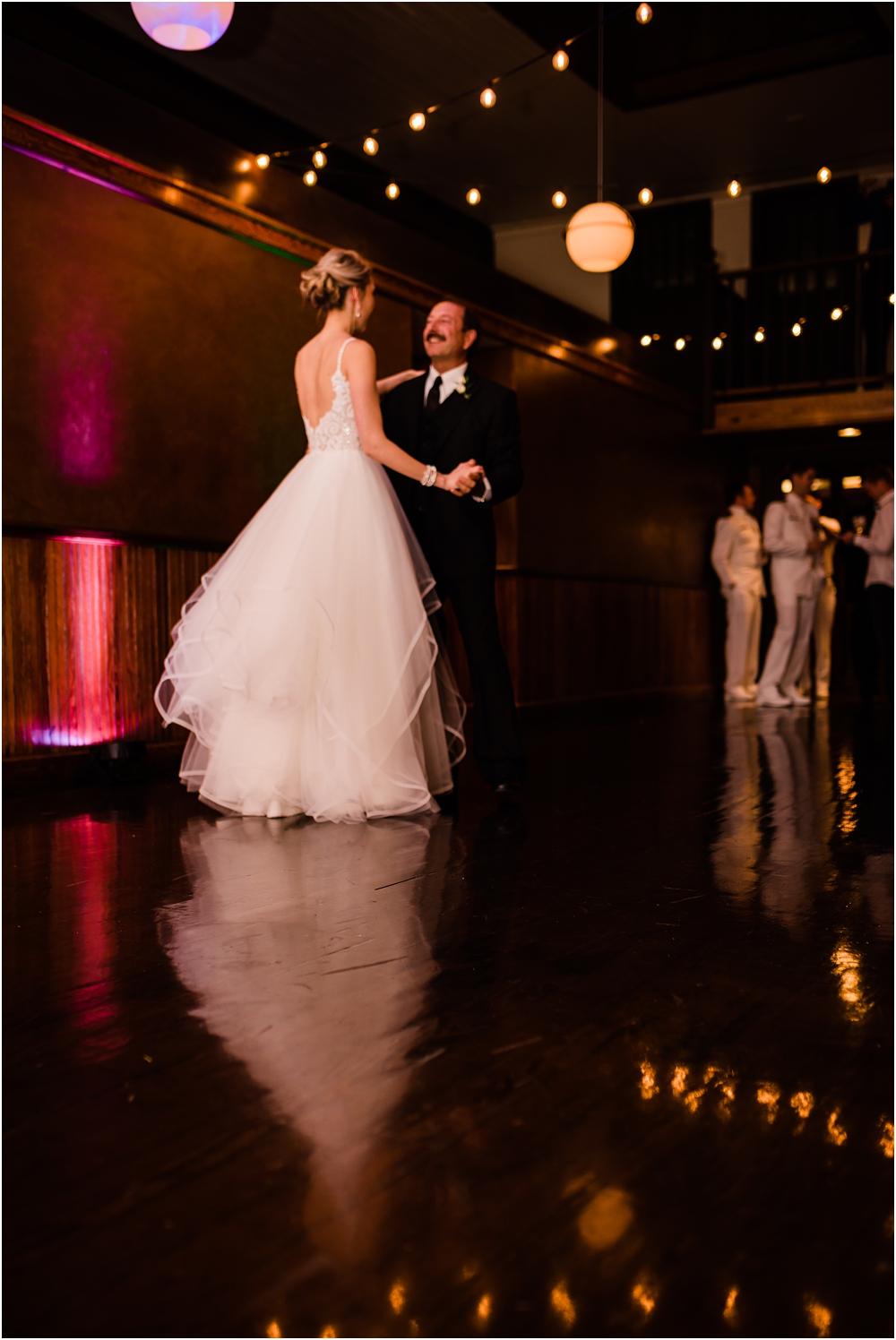 oconnor-pensacola-florida-wedding-photographer-kiersten-taylor-121.jpg