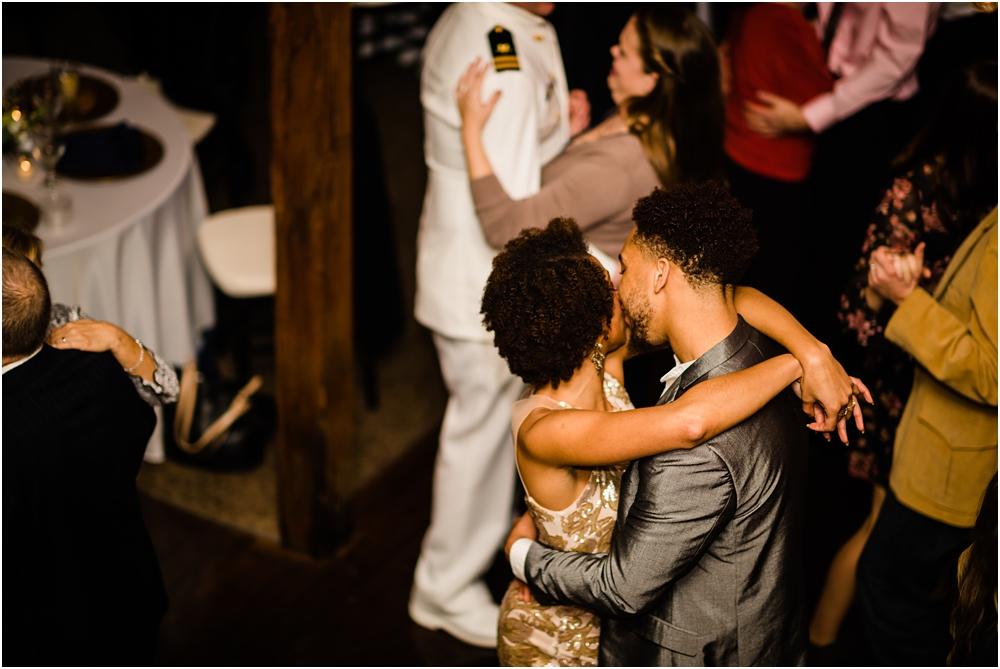 oconnor-pensacola-florida-wedding-photographer-kiersten-taylor-124.jpg