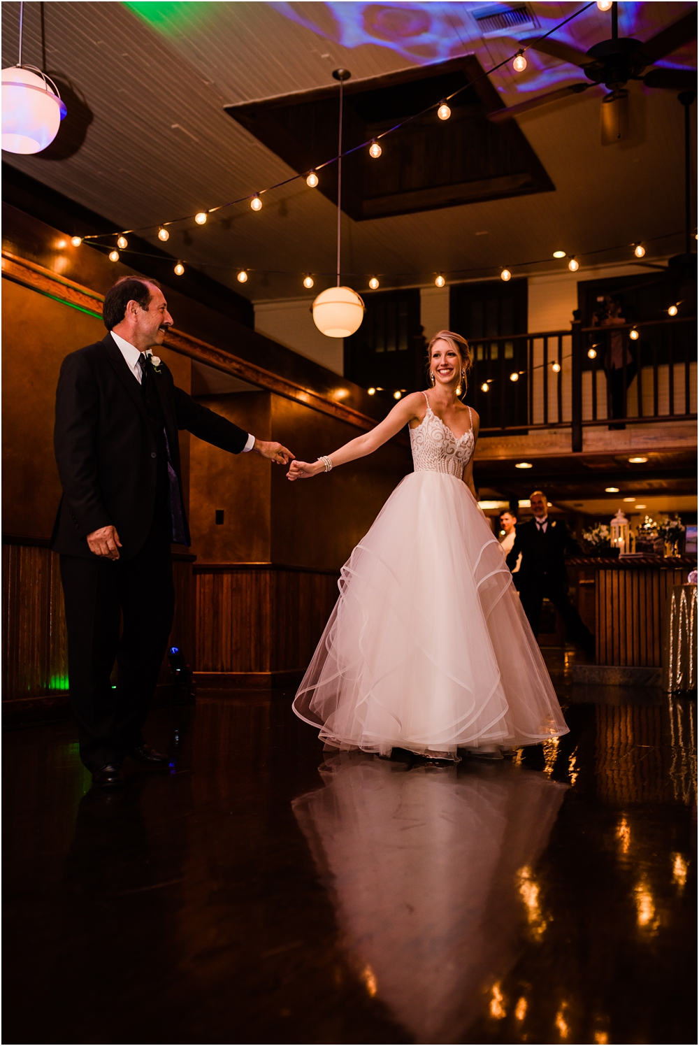 oconnor-pensacola-florida-wedding-photographer-kiersten-taylor-123.jpg