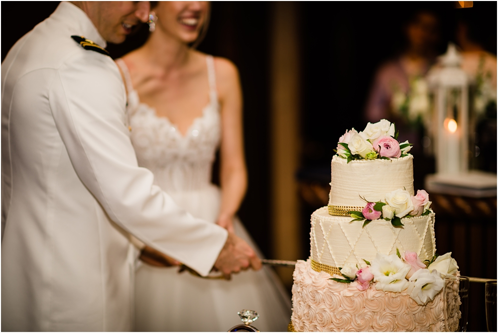 oconnor-pensacola-florida-wedding-photographer-kiersten-taylor-126.jpg