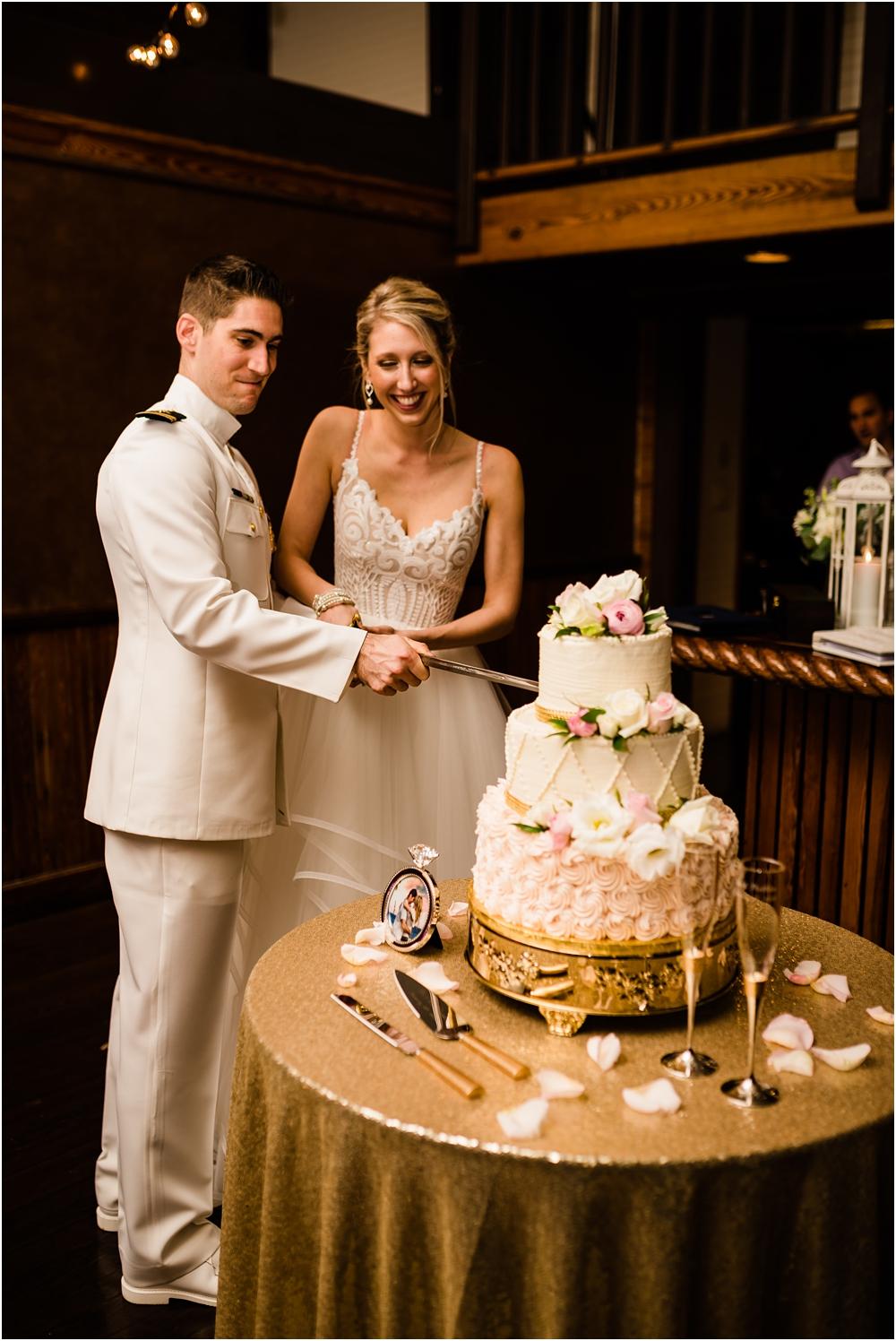 oconnor-pensacola-florida-wedding-photographer-kiersten-taylor-125.jpg