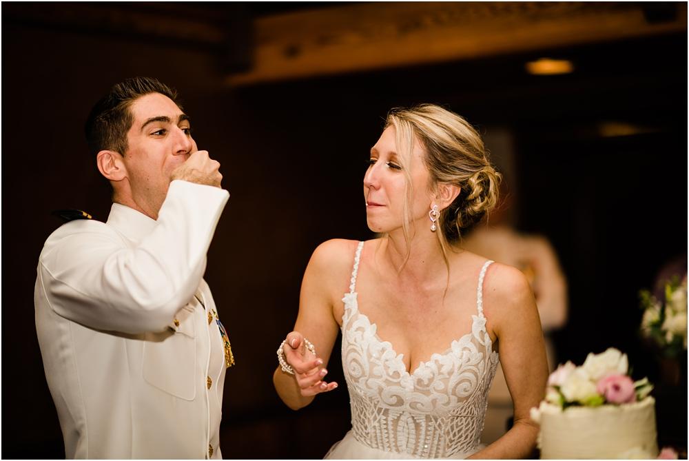 oconnor-pensacola-florida-wedding-photographer-kiersten-taylor-127.jpg