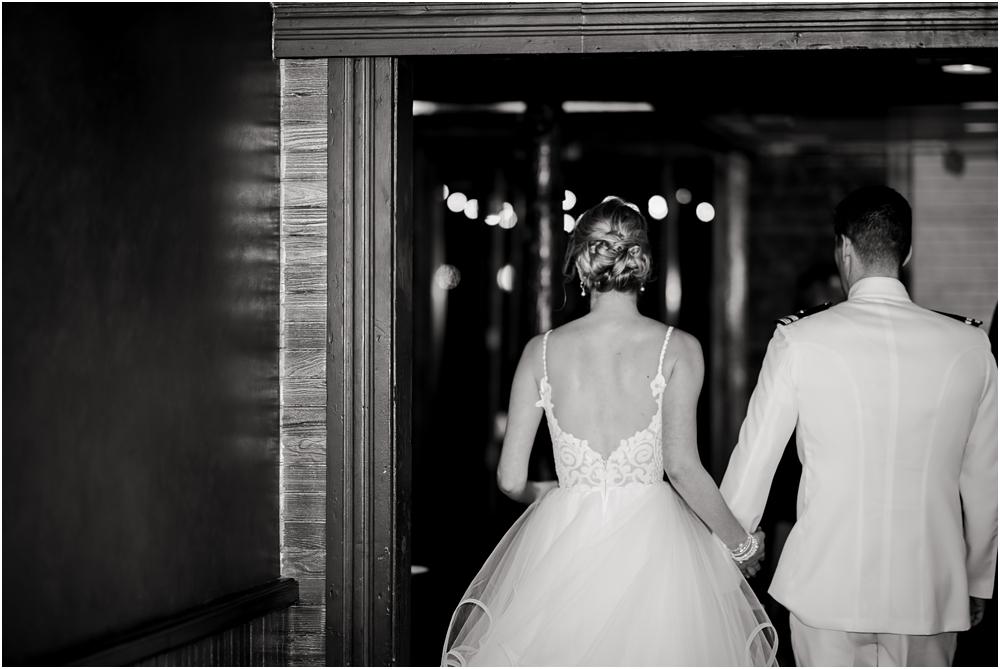 oconnor-pensacola-florida-wedding-photographer-kiersten-taylor-129.jpg