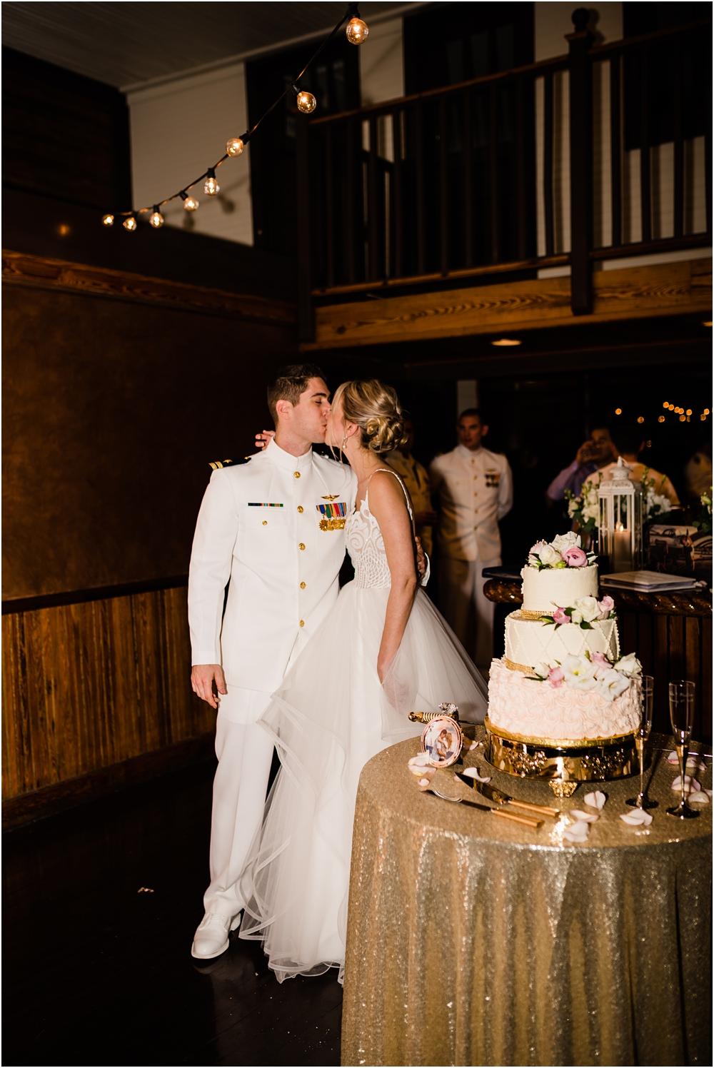 oconnor-pensacola-florida-wedding-photographer-kiersten-taylor-128.jpg