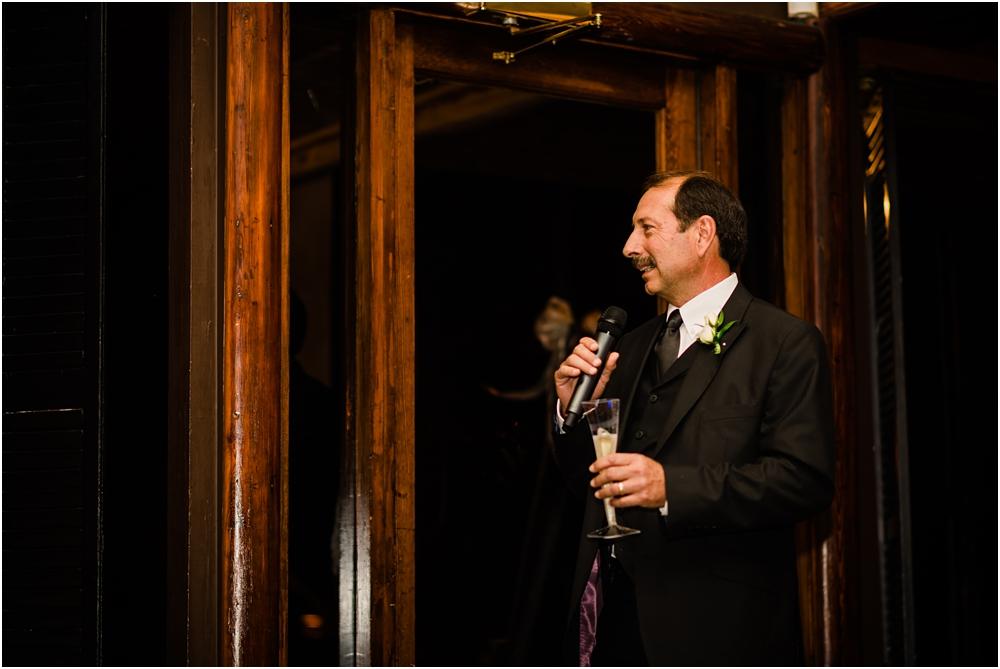 oconnor-pensacola-florida-wedding-photographer-kiersten-taylor-131.jpg