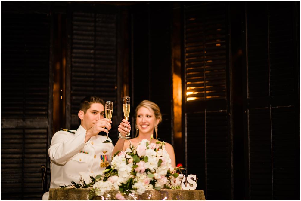 oconnor-pensacola-florida-wedding-photographer-kiersten-taylor-132.jpg