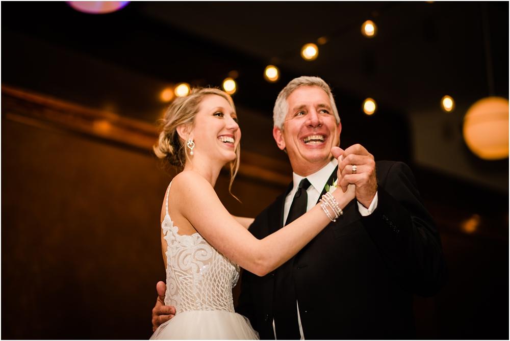 oconnor-pensacola-florida-wedding-photographer-kiersten-taylor-133.jpg