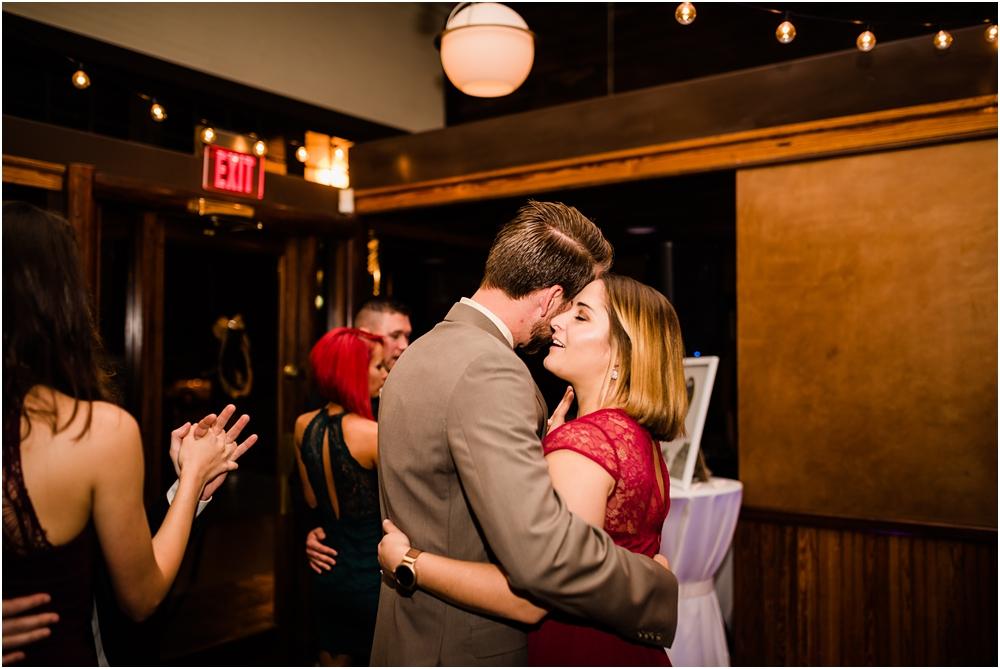 oconnor-pensacola-florida-wedding-photographer-kiersten-taylor-135.jpg