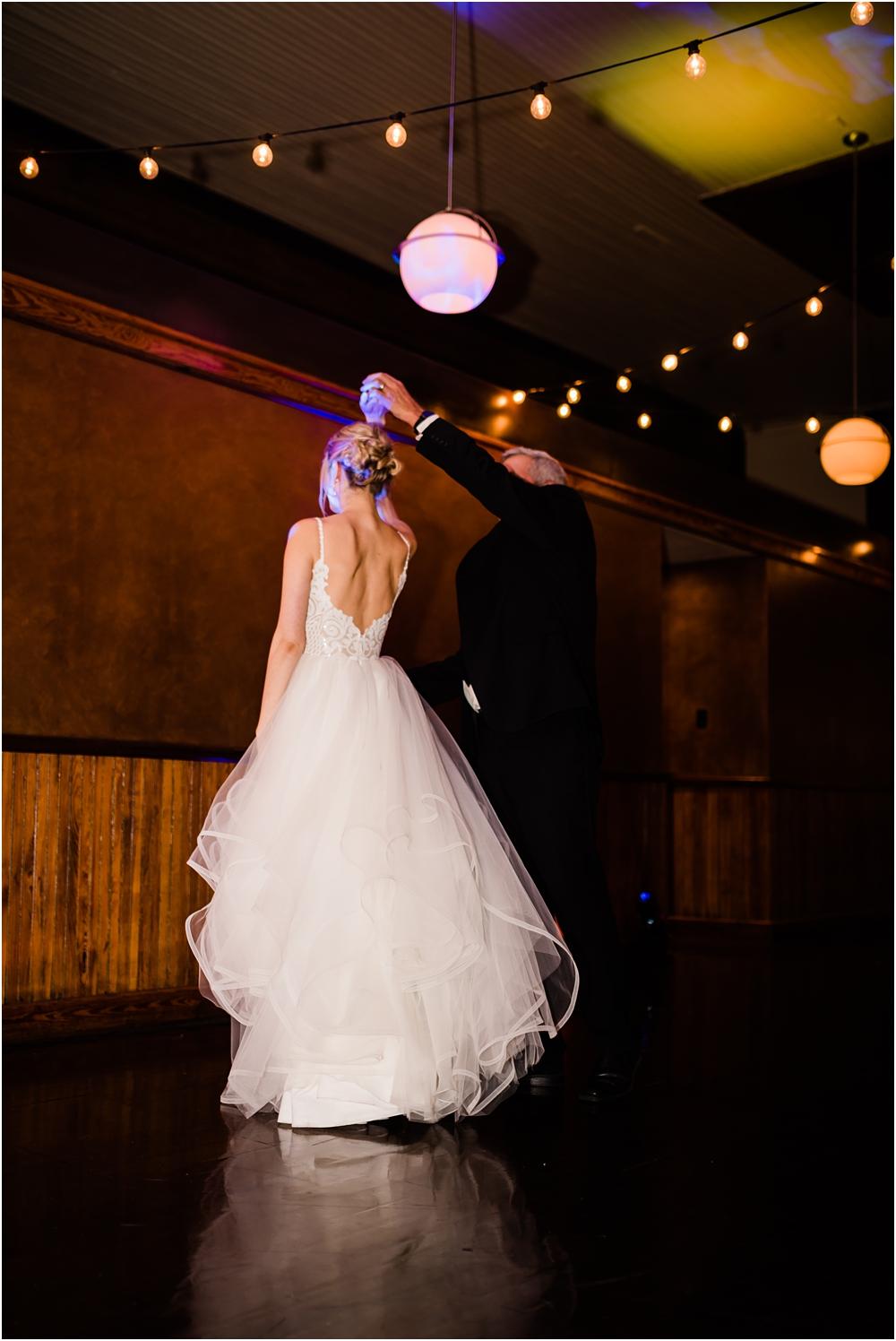 oconnor-pensacola-florida-wedding-photographer-kiersten-taylor-134.jpg