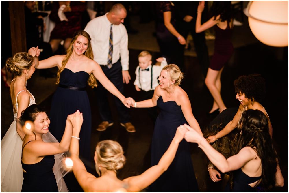 oconnor-pensacola-florida-wedding-photographer-kiersten-taylor-137.jpg
