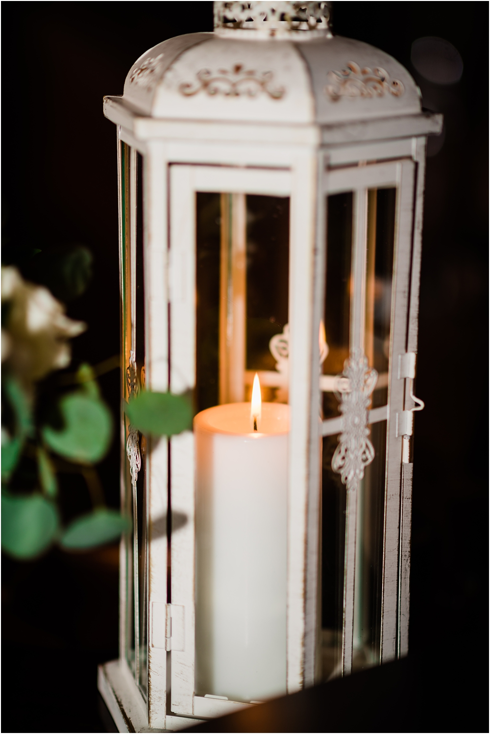 oconnor-pensacola-florida-wedding-photographer-kiersten-taylor-136.jpg