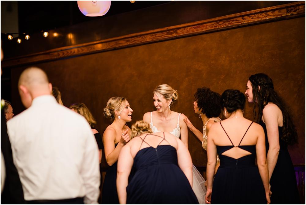oconnor-pensacola-florida-wedding-photographer-kiersten-taylor-138.jpg