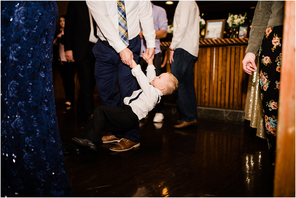 oconnor-pensacola-florida-wedding-photographer-kiersten-taylor-139.jpg
