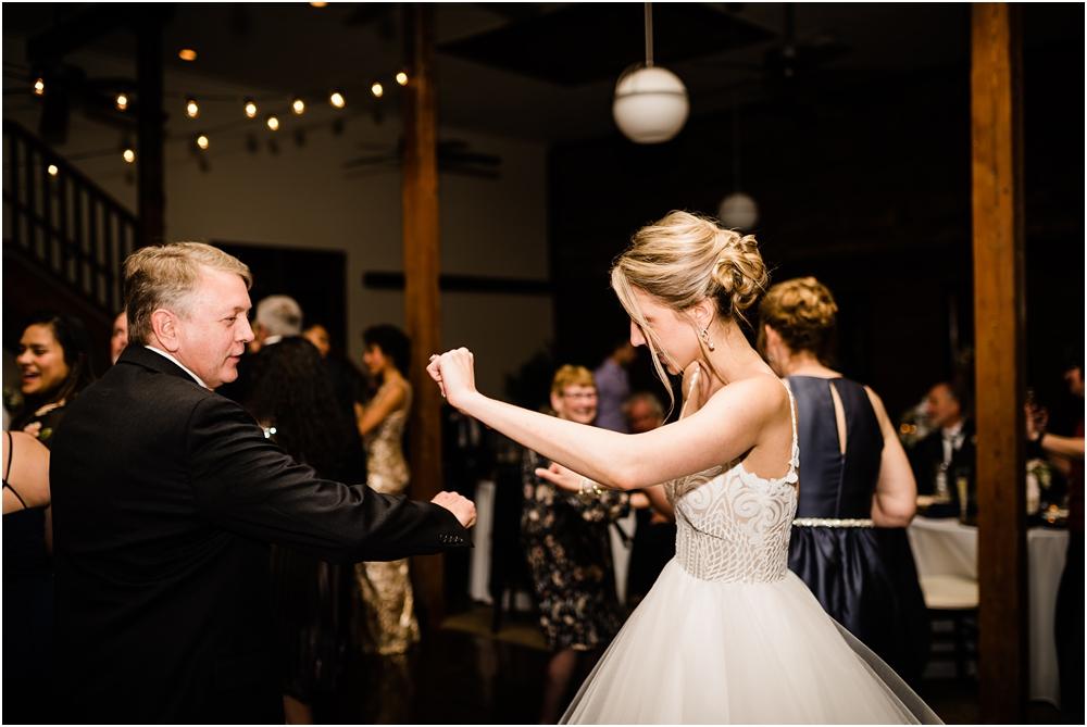 oconnor-pensacola-florida-wedding-photographer-kiersten-taylor-143.jpg