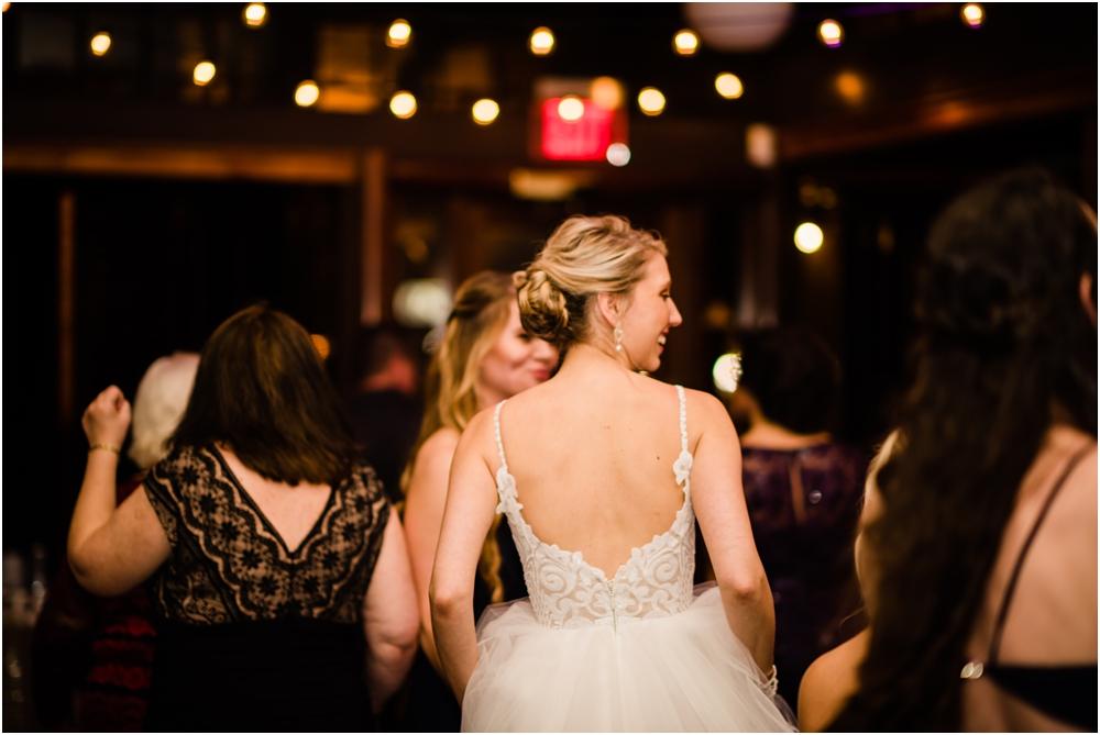 oconnor-pensacola-florida-wedding-photographer-kiersten-taylor-144.jpg
