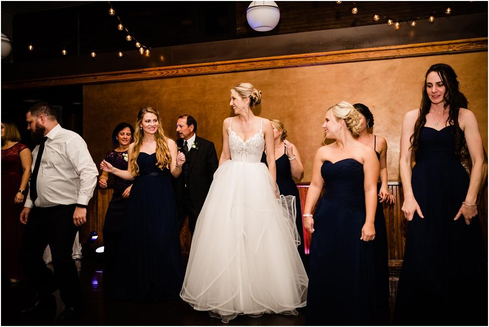 oconnor-pensacola-florida-wedding-photographer-kiersten-taylor-145.jpg