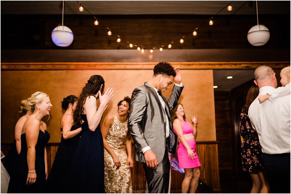 oconnor-pensacola-florida-wedding-photographer-kiersten-taylor-146.jpg