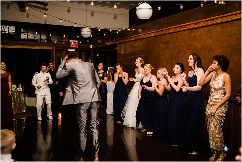 oconnor-pensacola-florida-wedding-photographer-kiersten-taylor-147.jpg