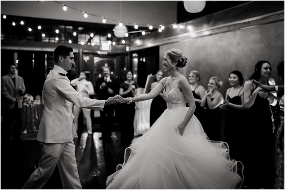 oconnor-pensacola-florida-wedding-photographer-kiersten-taylor-149.jpg