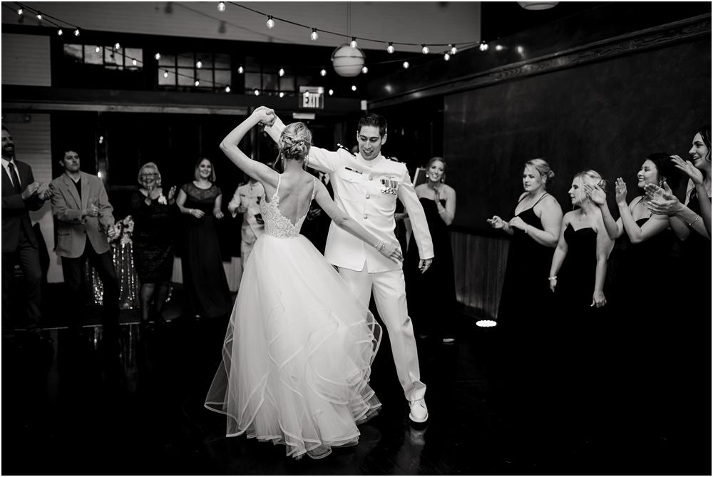 oconnor-pensacola-florida-wedding-photographer-kiersten-taylor-150.jpg