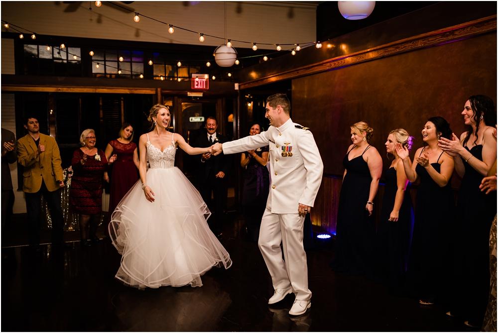oconnor-pensacola-florida-wedding-photographer-kiersten-taylor-151.jpg