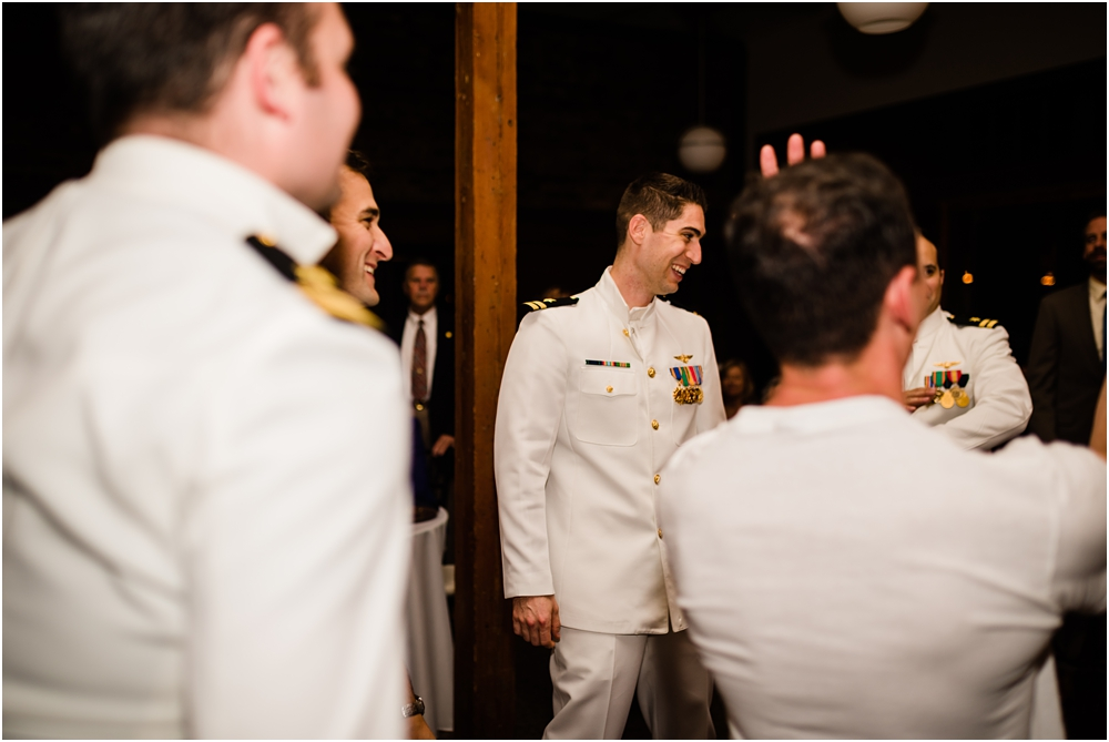 oconnor-pensacola-florida-wedding-photographer-kiersten-taylor-152.jpg