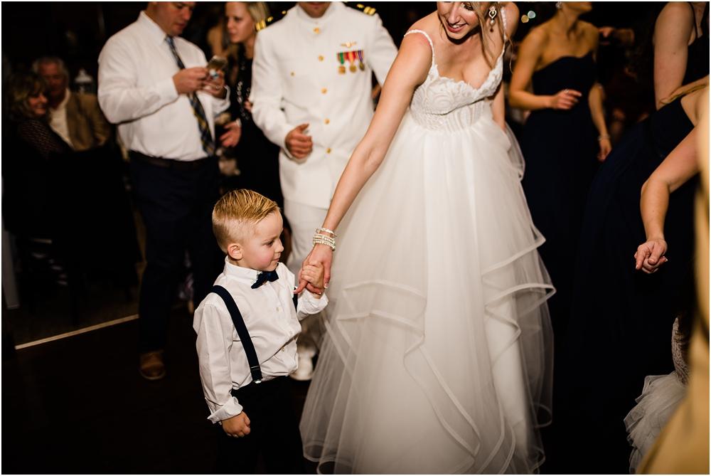 oconnor-pensacola-florida-wedding-photographer-kiersten-taylor-154.jpg