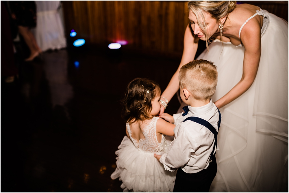 oconnor-pensacola-florida-wedding-photographer-kiersten-taylor-155.jpg