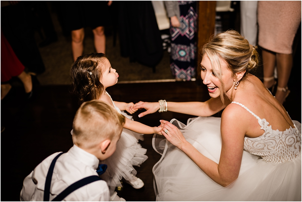 oconnor-pensacola-florida-wedding-photographer-kiersten-taylor-156.jpg