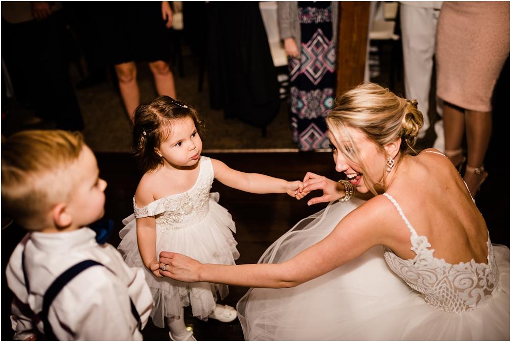 oconnor-pensacola-florida-wedding-photographer-kiersten-taylor-157.jpg
