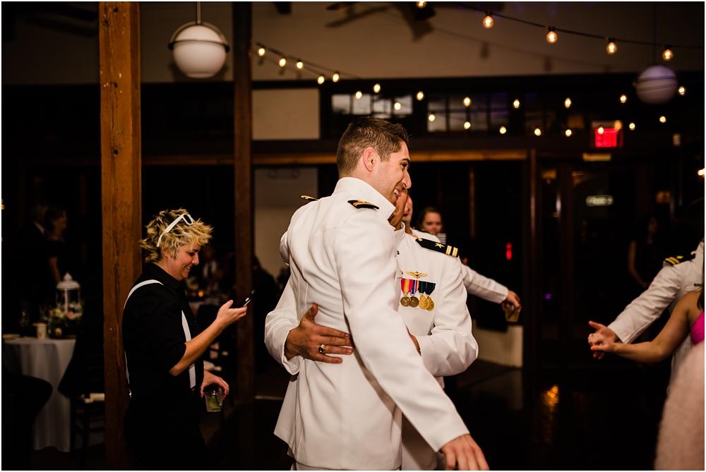 oconnor-pensacola-florida-wedding-photographer-kiersten-taylor-159.jpg
