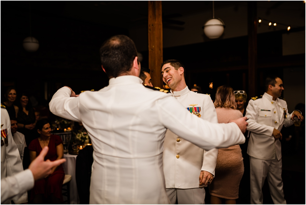 oconnor-pensacola-florida-wedding-photographer-kiersten-taylor-160.jpg