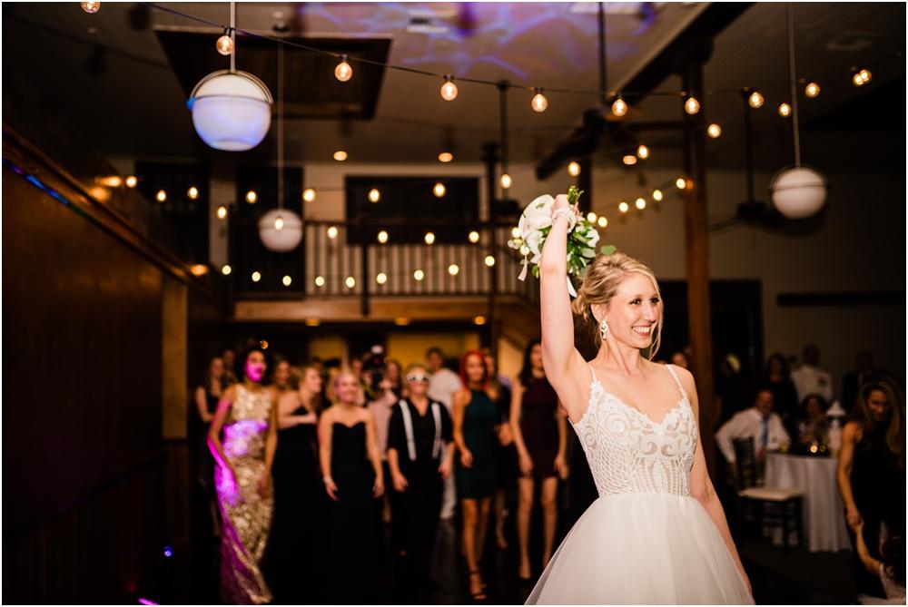 oconnor-pensacola-florida-wedding-photographer-kiersten-taylor-162.jpg