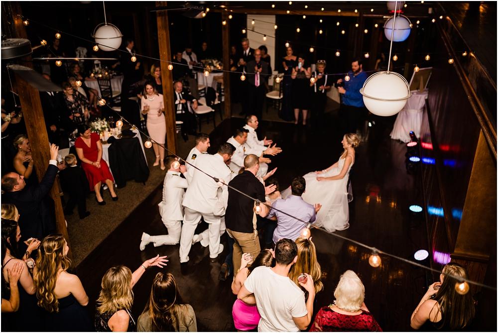 oconnor-pensacola-florida-wedding-photographer-kiersten-taylor-161.jpg