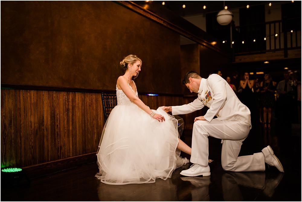 oconnor-pensacola-florida-wedding-photographer-kiersten-taylor-164.jpg