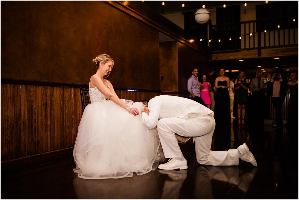 oconnor-pensacola-florida-wedding-photographer-kiersten-taylor-165.jpg