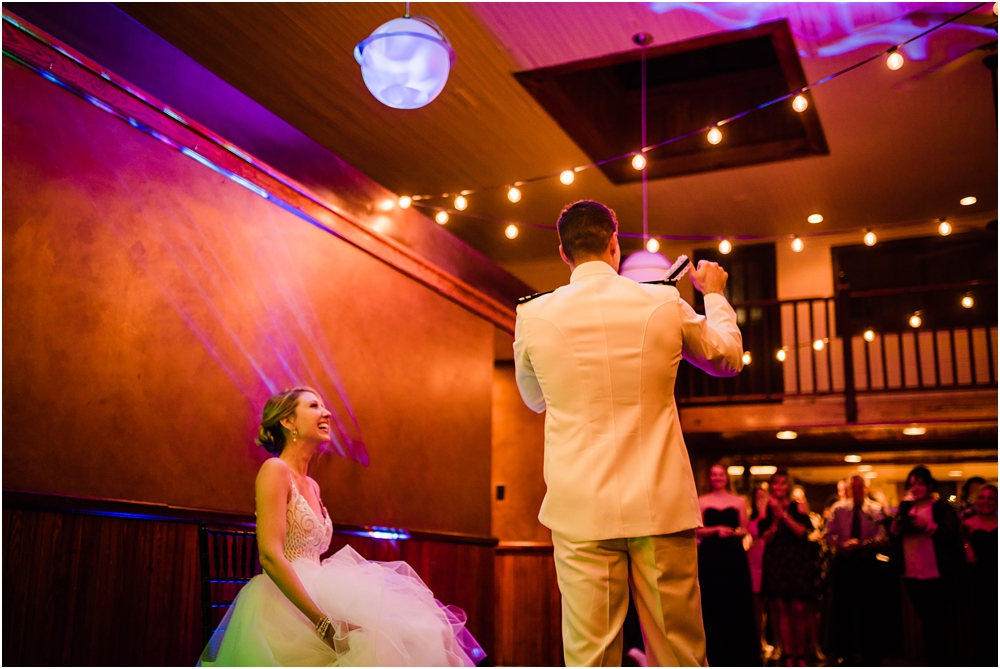 oconnor-pensacola-florida-wedding-photographer-kiersten-taylor-166.jpg